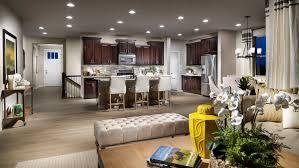 inspiration new homes in aurora co 80016 calatlantic homes