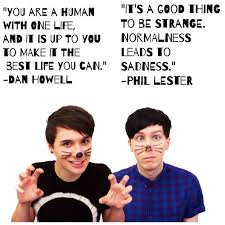 Dan And Phil Memes - dan howell quotes 1000 images about dan and phil on pinterest