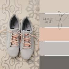 gold and gray color scheme 45 best beautiful colors grey images on pinterest home