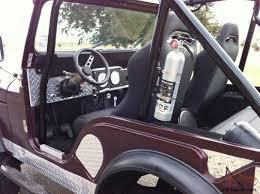 custom black jeep jeep cj 5 custom