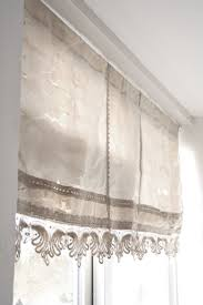 Shabby Chic Voile Curtains by 96 Best Curtains Images On Pinterest Curtains Shabby Chic