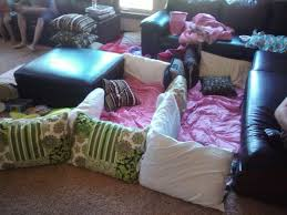 Meaning Of Sofa Best 25 Sofa Fort Ideas On Pinterest Baby Sitting Fort Meaning