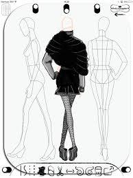 47 best fashion merchandising elementary images on pinterest