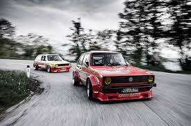 volkswagen golf mk1 modified golf mk1 wallpapers wallpaper cave