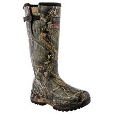 womens camo rubber boots canada s rubber boots bass pro shops