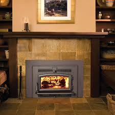 fireplace thin stone fireplace insert for house ideas soapstone