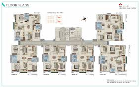 Home Floor Plan Creator Floor Plan Creator Android Apps On Google Play My Home Floor Plan