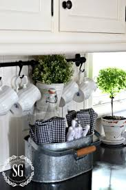 best 25 cottage kitchen decor ideas on pinterest cottage style