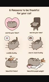 Pusheen The Cat Meme - pusheen cat meme by hidari san memedroid