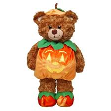 pumpkin costume pumpkin costume 4 pc