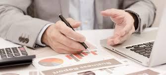cout contrat de mariage mariage calculer cout contrat mariage
