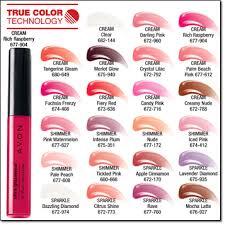 ultra glaze for hair avon ultra glazewear lip gloss citrus and 22 similar items