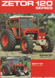 zetor tractor manual image mag