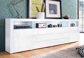 wohnzimmer sideboard sideboard kaufen hochglanz klassisch otto