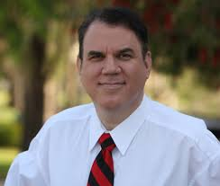 alan grayson has no regrets as he leaves office orlando sentinel
