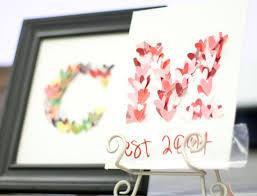 best 25 paint colour charts ideas on pinterest color charts