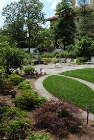 landscaping potomac 301 972 5681 institutions great