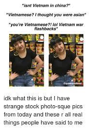 Vietnam Memes - 25 best memes about vietnam war flashback vietnam war