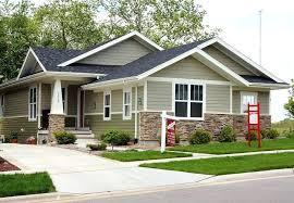 craftsman style bungalow brick craftsman bungalow style homes bungalow style homes craftsman
