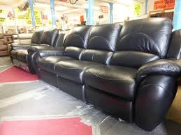cheap lazy boy sofas la z boy recliners chairs lazy boy alecs 3 piece suites