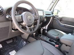 jeep patriot steering wheel new 2017 jeep wrangler smoky mountain sport utility in daytona