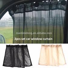 lightweight window shades lightweight window shades suppliers and