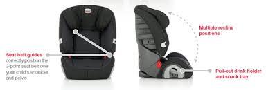 siege auto britax evolva britax romer evolva 123 car seat cosmos black preciouslittleone