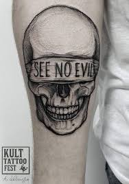 best 25 skull tattoos ideas on pinterest skull art skull