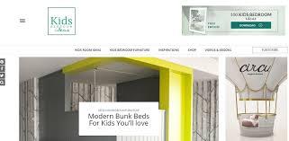 Top  Best Interior Design Blogs Of   Covet Edition - Best modern interior design blogs