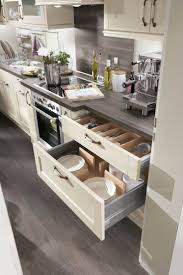 Exclusive Kitchens By Design 26 Best One Floor Plan Five Different Kitchens By Nobilia Images