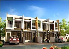 homes designs contemporary townhouse designs modern townhouse search