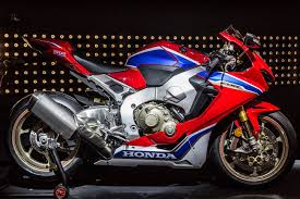 new 2017 honda cbr1000rr sp2 review of specs engine frame