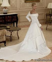 the most beautiful wedding dress most beautiful wedding dresses in history 2016 2017 b2b fashion