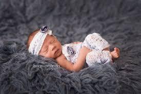 newborn photography brian amanda newborn and maternity photography