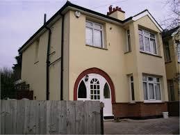 external wall insulation guildford esher croydon surrey