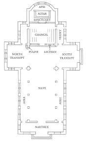 Simple Small Church Floor Plans Church Building Floor Plans by Church Plan Church Plans Churches Architecture