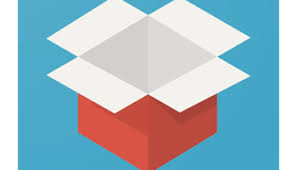 busybox pro apk busybox pro v62 apk is here apkmb