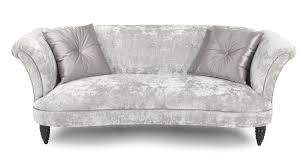 One Seater Sofa by Amazing Dfs Concerto 2 Seater Sofa On Inspirational Home Designing