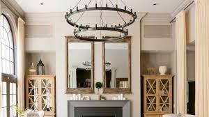 House Design Makeover Games Jessie James Decker U0027s Nashville Home Makeover Southern Living