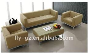 Leather Sectional Sofacompact Sectional Sofaaffordable Sectional - Sofa compact