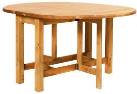 table ronde pliante cuisine table ronde pliante cuisine maison design hosnya com