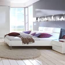 Wohnzimmer Einrichten Taupe Wohnzimmer Ideen Taupe Alaiyff Info Alaiyff Info Ideen