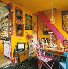 kitsch home decor kitsch interior design best kitsch ideas on pinterest kitsch decor