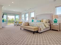 Master Bedroom Carpet Bedroom Carpet Ideas Smart Bedroom Carpet Ideas