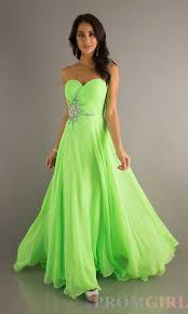 green wedding dress bad luck green wedding dress meaning