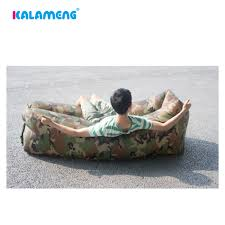 Air Lounge Sofa Online Shopping Compare Prices On Air Inflatable Couch Online Shopping Buy Low