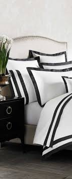 best quality sheets high quality cotton sheets spurinteractive com