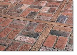 coronado products floor tile series
