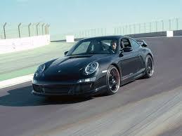 porsche gemballa 911 2006 gemballa 911 gt500 biturbo supercars net