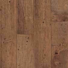 originals lock fold 5 by bruce hardwood flooring